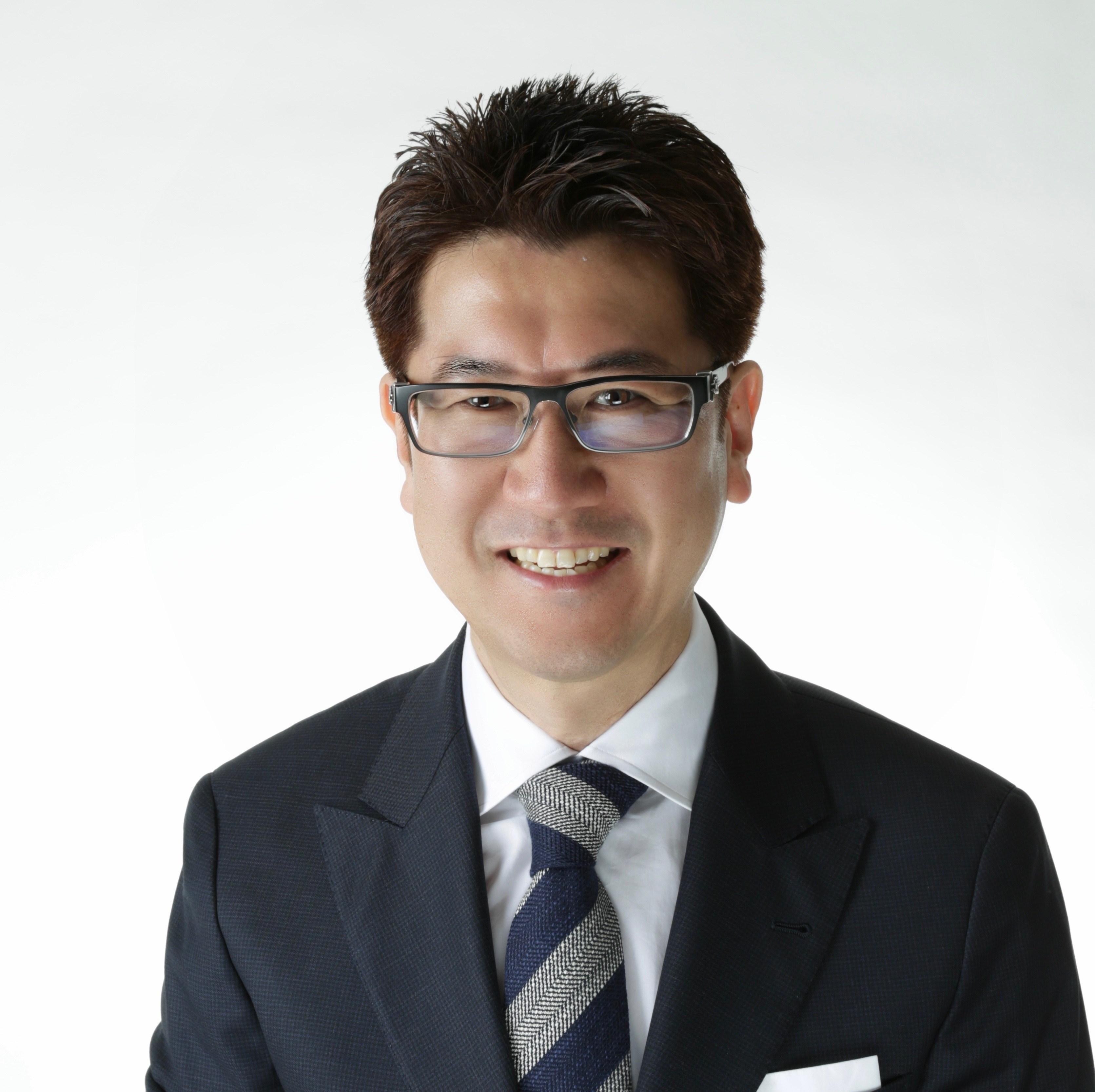 Aki Yoshida